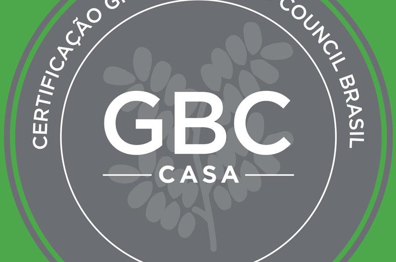 Compreenda o GBC CASA