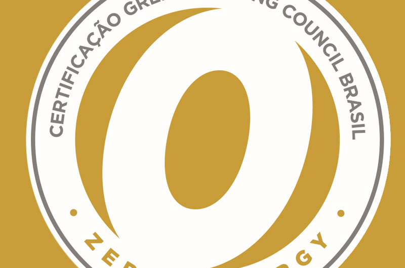 Compreenda o GBC Brasil Zero Energy